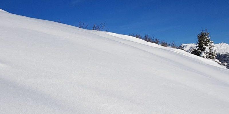 English Skiing: Weather forecasts & Location for Ski-Allenheads, Weardale Ski Club, Yad Moss Ski tow & Lake District Ski Club